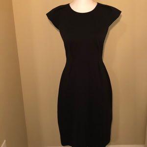 ♠️ Kate Spade Dress